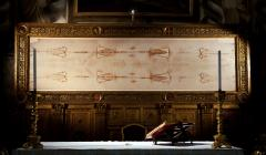 Is the Shroud of Turin Real?